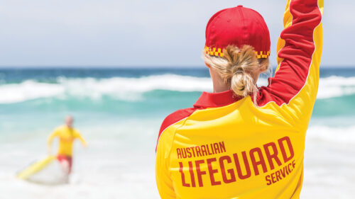 Our Home Lifesaver course covers first aid skills and knowledge to deliver lifesaving first aid to adults and children. Enrol your family today.