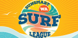 surf sport competition