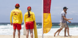 Surf Life Saving WA collects and analyses a range of coastal drowning data and lifesaving patrol information to identify coastal safety trends and issues.