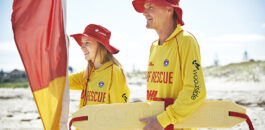If you're a member of one of our 31 Surf Life Saving Clubs in WA, this is where you'll find all the information to make the most of your membership!