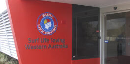 At Surf Life Saving Western Australia we provide essential education and emergency services to all users of West Australian beaches.